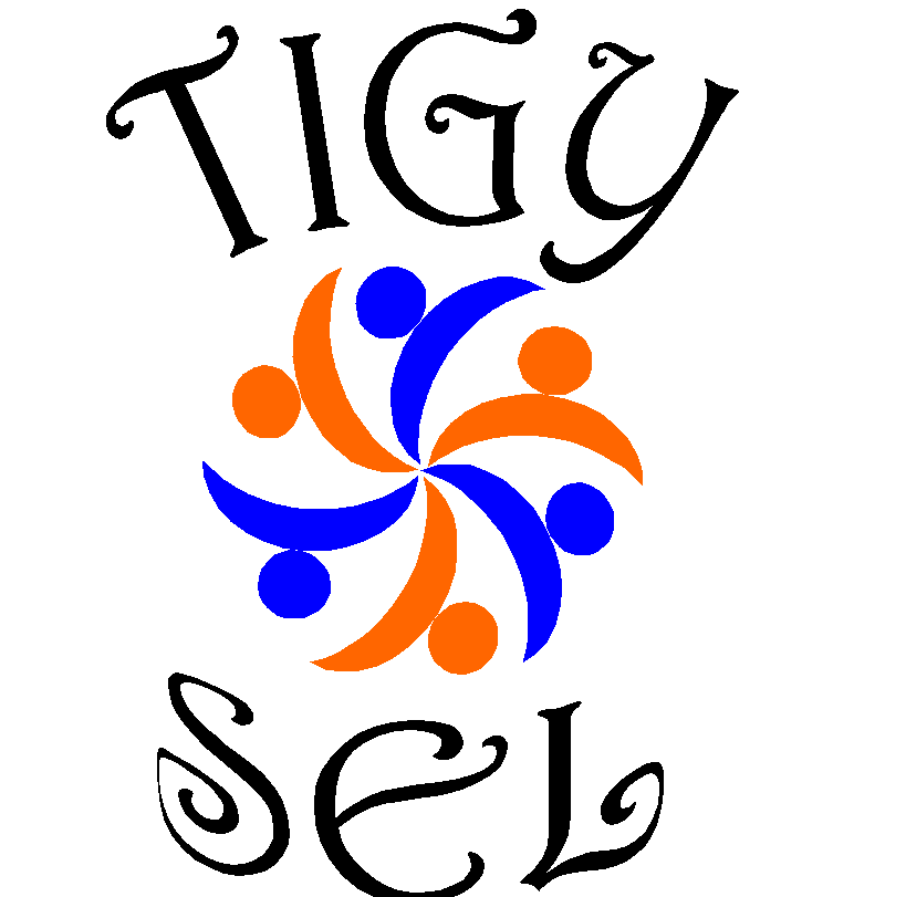 TigySEL